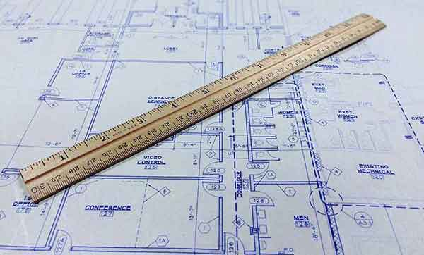 Pennsylvania Architectural Drafting Services